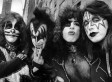 KISS' Paul Stanley: 'I Don't Need The Rock And Roll Hall Of Fame'