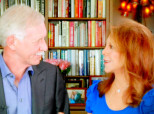 An Easy Trick To Get Over Fear Of Turbulence, From Captain Sully Sullenberger (WATCH)