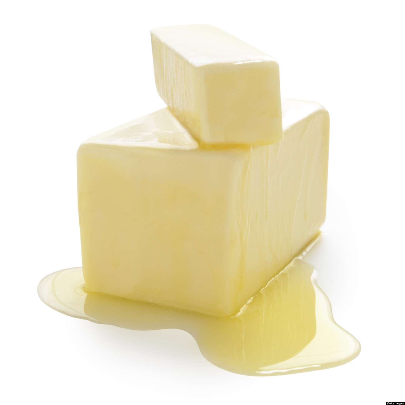 Accidental Locavore: DIY Butter Recipe | The Huffington Post