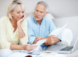Divorce Finances: Are Money Concerns Reason Enough To Stay In A Bad Marriage?