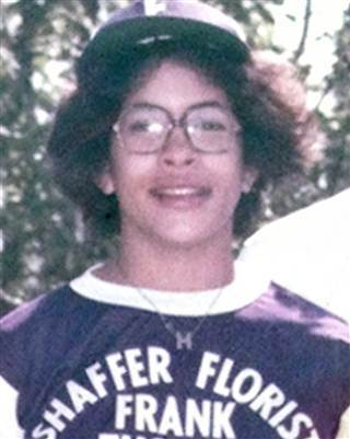 Hoda Kotb's High School Sports Photo Is Out Of This World (VIDEO)