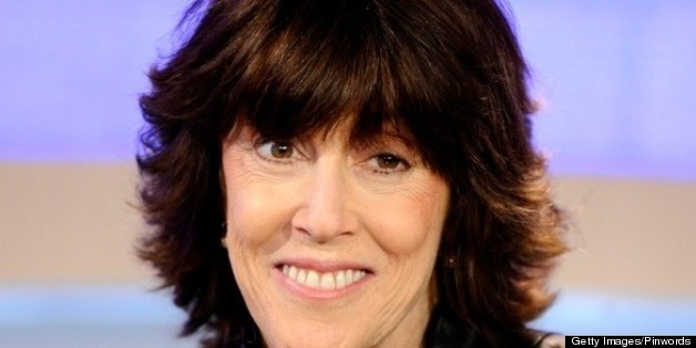 best nora ephron essays Sometimes when people ask about nora, i feel like saying, there are three other ephron sisters delia and amy have screenplays and best-selling books to their credit.