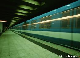 Plus de métros sur les lignes orange et verte