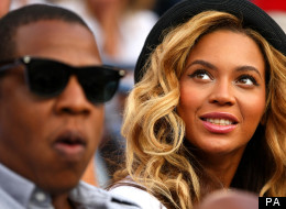 Beyonce Denies Pregnancy Rumours