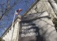 IRS Probe Ignored Most Influential Groups