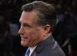 Mitt Romney Talks IRS Scandal, Says He's 'Not A Fan' Of Obama (VIDEO)