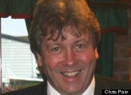 Ukip Councillor Could Be Ejected Over 'Racist Comments'