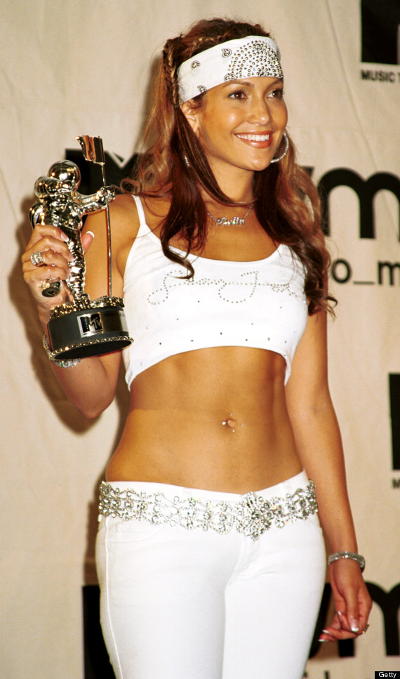 jennifer lopez abs
