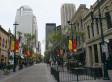 Calgary: World's Cleanest City