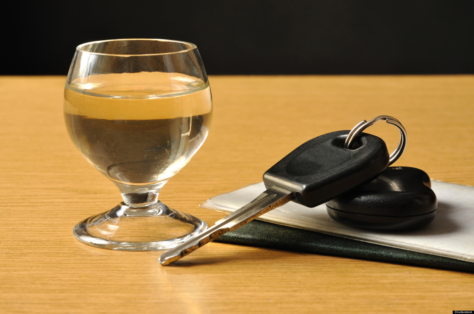 Restaurants Fear Proposed Stricter Drunk Driving Laws