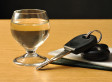 Restaurants Fear Sales Hit From Proposed Stricter Drunk Driving Laws: CNBC