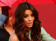 Eva Longoria Wardrobe Malfunction Exposes Actress' Lower Half At Cannes (PHOTOS)