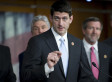 Paul Ryan On Benghazi: 'I Don't Know' If There Was A Cover-up