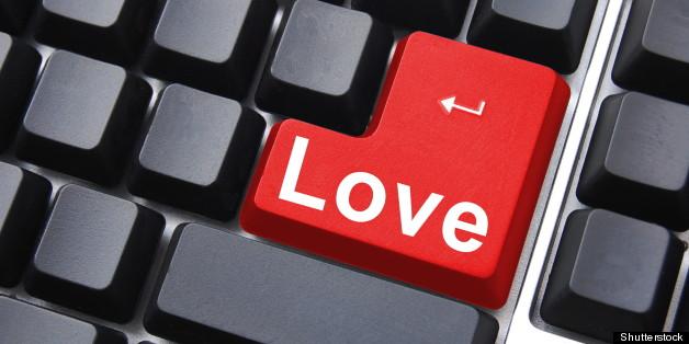 f dating online Hørsholm