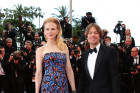 Nicole Kidman And Keith Urban...