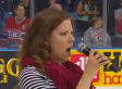 Alexis Normand Butchers U.S. Anthem At Memorial Cup (VIDEO)