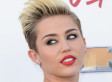 Miley Cyrus Billboard Awards 2013 Jumpsuit Is Surprisingly Covered Up (PHOTOS)