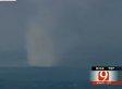 Shawnee, OK Tornado Reported As Storm System Tears Through Oklahoma, Kansas And Iowa