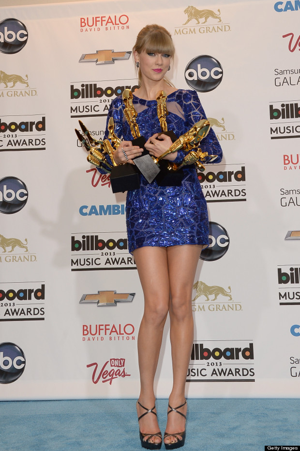 taylor gongs