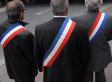 Refus de célébrer les mariages gay : la mairie de Fontgombault invoque