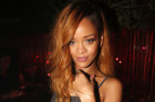 Why Is Rihanna Suing Topshop?
