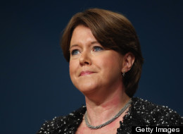 QUIZ: Which Of Maria Miller's Houses Are You?