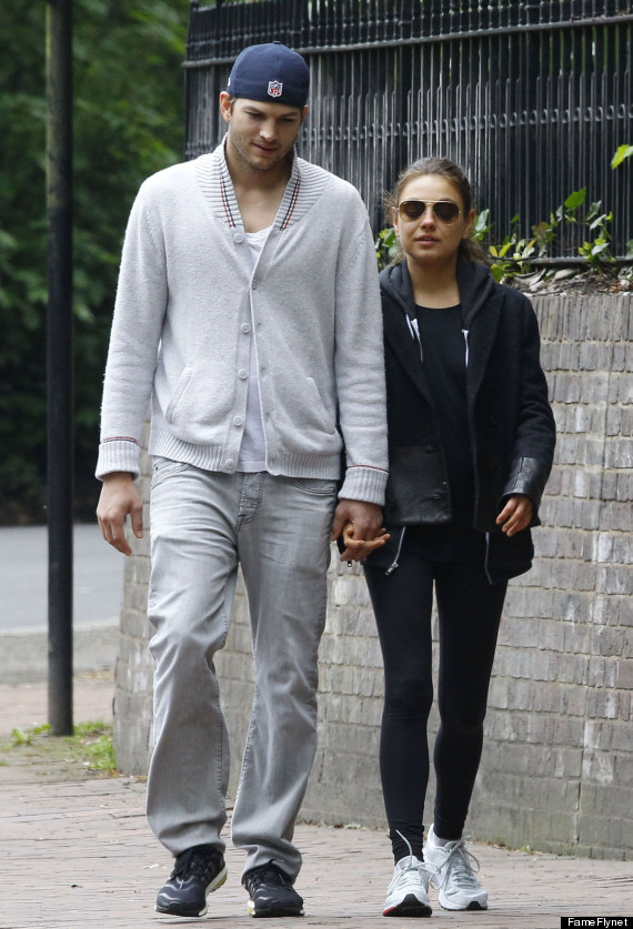 ashton kutcher dating mila kunis 2013 Ashton kutcher and mila kunis photos,  mila kunis and ashton kutcher have been in 3 on  2013 i think mila and ashton make a cute couple and since known each.