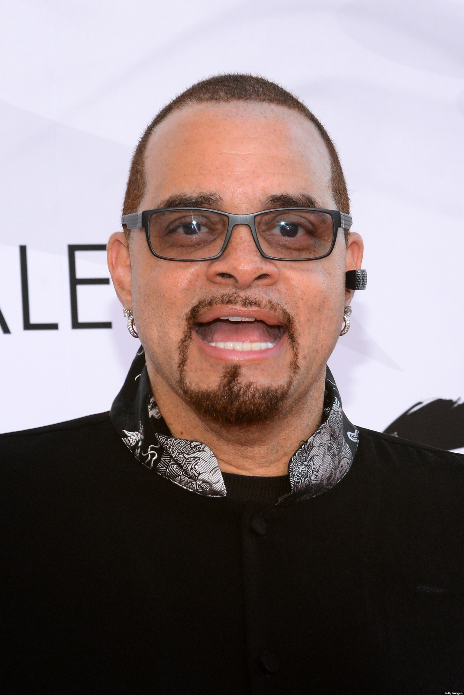 Sinbad Is Reportedly Broke
