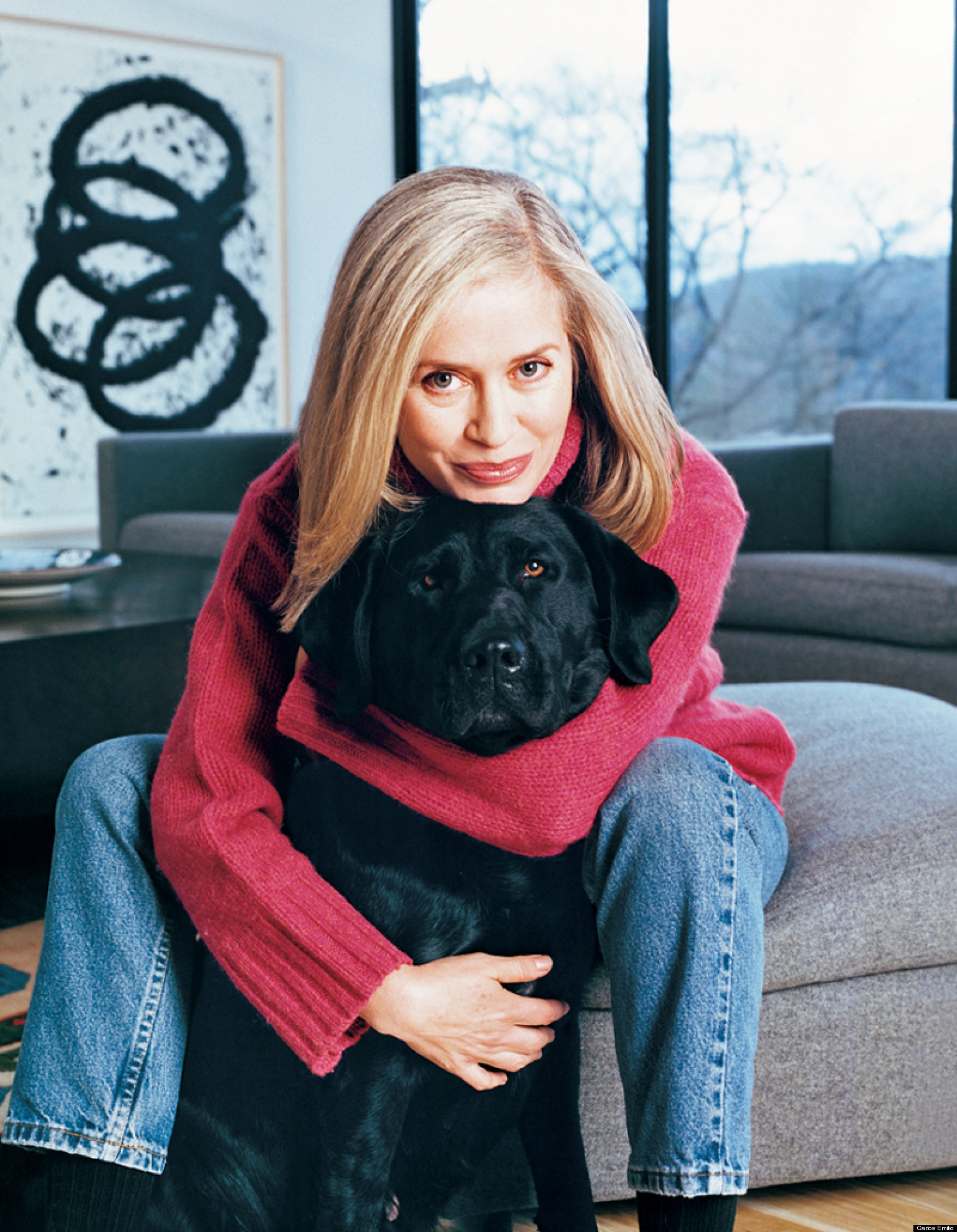 Dogs Mating Human Style O-guide-dogs-for-the-blind- ...