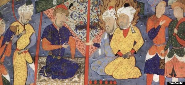 Dhul-Qarnayn: An Ideal Muslim Leader