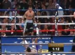 Matthysse Vs Peterson