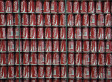 Teen Places $15 Million eBay Bid For Coca-Cola Recipe