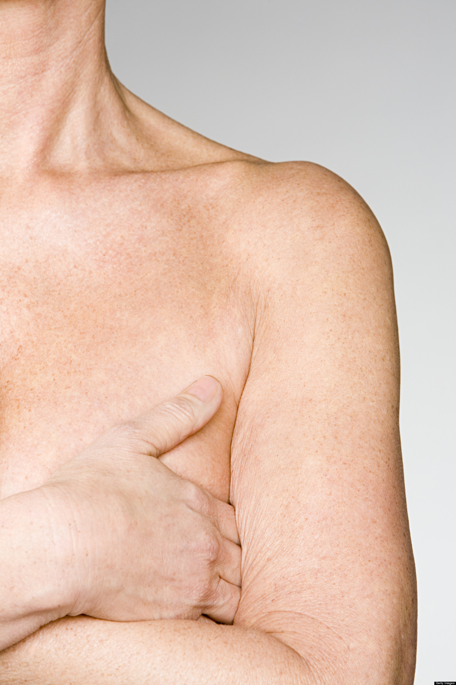 women who have had breast reconstruction