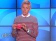 Ellen Eviscerates Abercrombie & Fitch CEO's Anti-Plus Size Stance Brilliantly (VIDEO)
