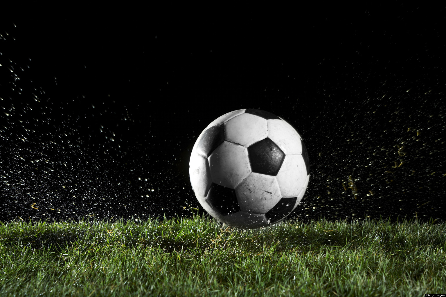 Soccer Ball Quotes. QuotesGram