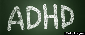 CHILDHOOD ADHD OBESITY