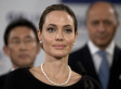 What Angelina Jolie Did Is Something We Should All Be Able to Do