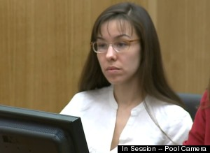 Jodi Arias Attorney Jennifer Willmott