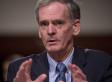 Former Sen. Judd Gregg Named CEO Of Top Wall Street Lobbying Group