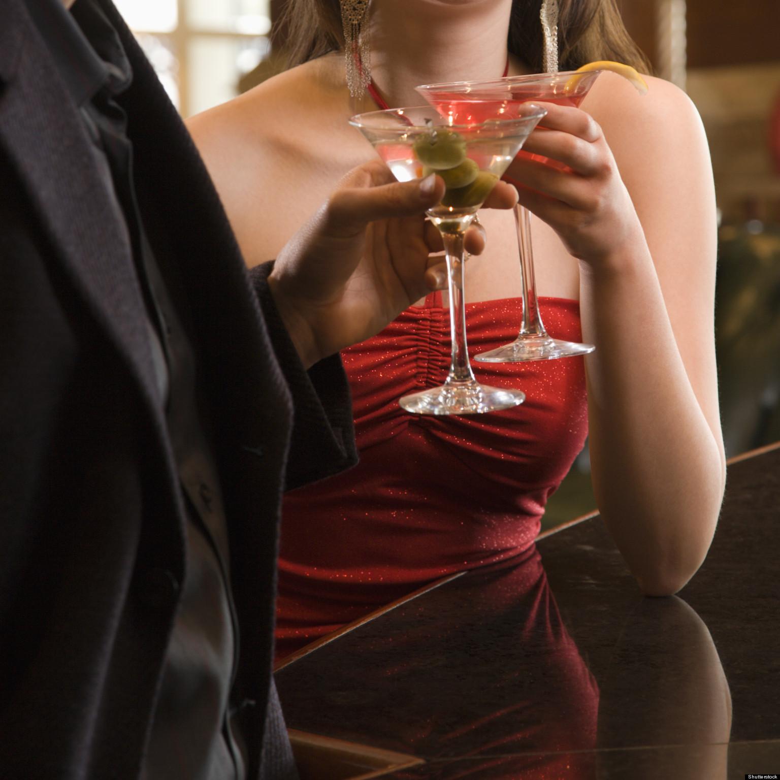Is post dating prescriptions legal