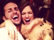 Craigslist Wedding Date Post Leads To Truly Incredible Date (PHOTOS)