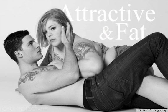 fat abercrombie ads