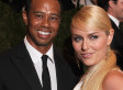 Tiger Woods, Lindsey Vonn Photographed In Las Vegas At Tiger Jam (PHOTO)