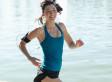 <em>How</em> Does Exercise Reduce Stress?