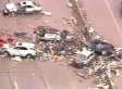Oklahoma City Tornado 2013: Storms Tear Across Central U.S. (LIVE UPDATES, PHOTOS, VIDEO)