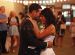 10 Things The Best Weddings Have In Common