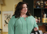 Mike And Molly Tornado Episode