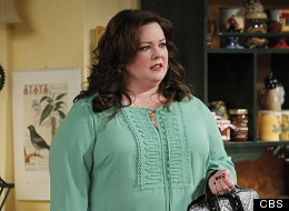 CBS Pulls 'Mike & Molly' Tornado-Set Finale
