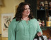 'Mike And Molly' Finale: Tornado-Themed Episode Pulled In Wake Of Oklahoma Tragedy