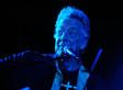 Ray Manzarek Dead: The Doors Founding Member Dies At 74
